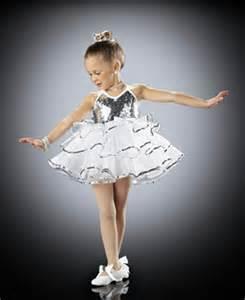 Ballet Dance Costumes Halloween