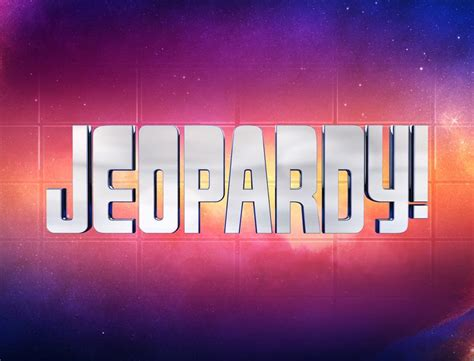 practice tests jeopardycom