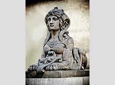 Tatouage Statue Grecque Tattooart Hd