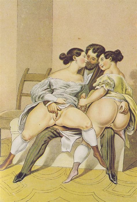 Threesome Wikipedia