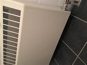 Wie Bekomme Ich Meine Wohnung Warm Ohne Heizung : was sind das f r heizk rper wie bekomme ich sie kalt ~ Articles-book.com Haus und Dekorationen