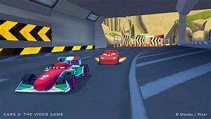 Cars 2 Video : cars 2 the video game for wii nintendo game details ~ Medecine-chirurgie-esthetiques.com Avis de Voitures