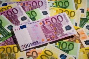 erbschaftssteuer ab wann wann muss die erbschaftssteuer abgef 252 hrt werden erlassjahr2000 de
