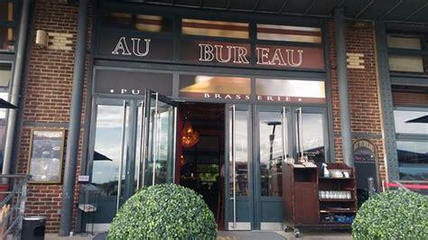 au bureau rouen restaurant avis num 233 ro de t 233 l 233 phone photos tripadvisor