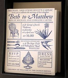 Beth and matthew39s south african wedding invitations for Wedding invitations wording south africa
