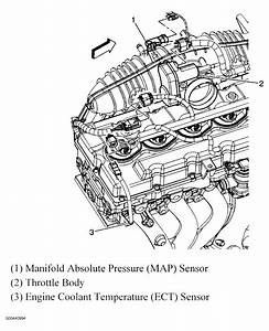 Oldsmobile 91 98 Fuse Box  Oldsmobile  Auto Wiring Diagram