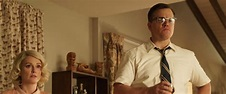 Suburbicon Movie Review & Film Summary (2017) | Roger Ebert