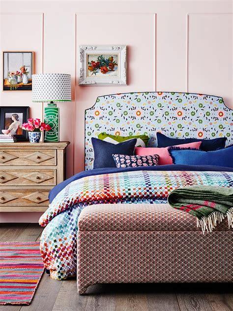 Pastel Bedroom Ideas by Bedroom Ideas In Blue Green Pastel Pink Purple
