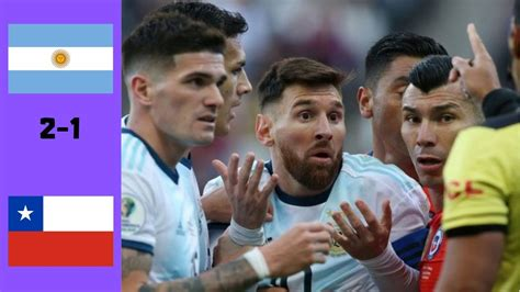 For the first time in seven months, argentina return to international duty and will play host to chile in their fifth game of conmebol fifa world cup qualification on friday. DOWNLOAD: Argentina Vs Chile Copa America .Mp4 & 3Gp | ToxicWap Movies, NetNaija, Fzmovies