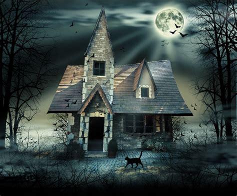 haunted houses   indiana kim carpenter
