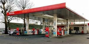 Station Essence Luxembourg : des stations essence pill es massivement ~ Medecine-chirurgie-esthetiques.com Avis de Voitures