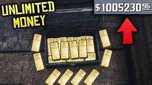 10 Secret Collectibles You Need In Red Dead Redemption 2