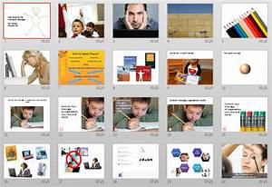 tips from my first professional pecha kucha powerpoint With pecha kucha powerpoint template
