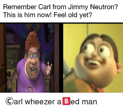 Jimmy Neutron Dank Memes - al toy story jimmy neutron ice cream totally looks like cgi funny jimmy neutron memes