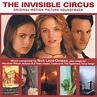 The Invisible Circus Soundtrack (2001)