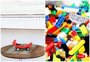 Lego Aufbewahrung Ideen : lego bauen ideen awesome haus selber bauen lego haus selber bauen architektur lego with lego ~ Orissabook.com Haus und Dekorationen