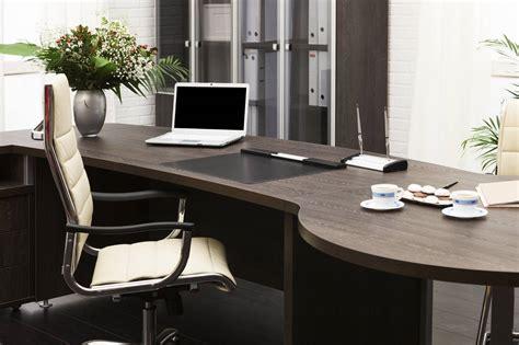 e bureau comment aménager un espace bureau pratique fr