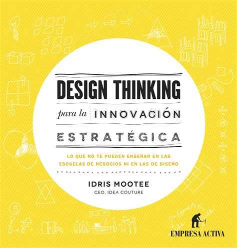 groupe la poste si鑒e social 10 premisas estratégicas para entender el design thinking post 476