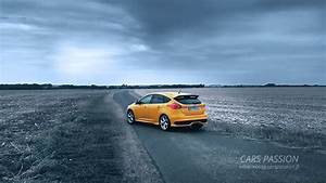 Focus St 250 : ford focus st 250 blog auto ~ Accommodationitalianriviera.info Avis de Voitures