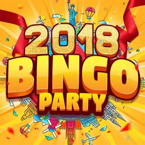 bingo party free bingo games yahoo