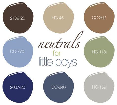 boy room colors a neutral palette for boys bedrooms neutral tones boys