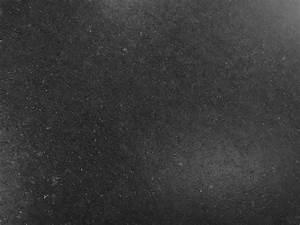 Naturstein Nero Assoluto : nero assoluto satinato mondial granit s p a ~ Michelbontemps.com Haus und Dekorationen