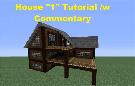 home design cool minecraft houses  inspiring modern