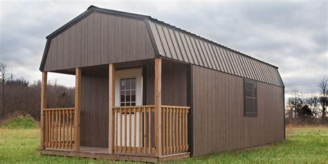 local storage sheds local storage shed dealers dandk organizer