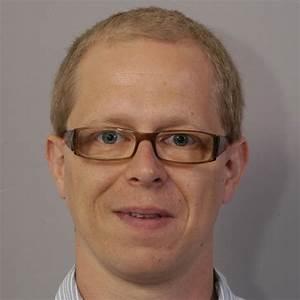 Jens Wollenweber | TNO (tno) | ResearchGate