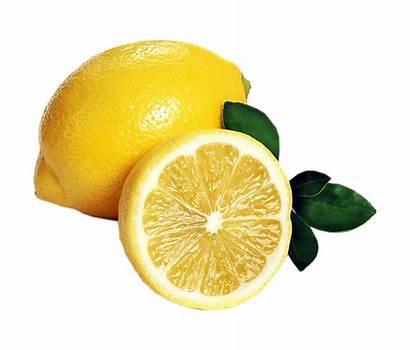 Lemon Garlic Grilled Chicken Lemons