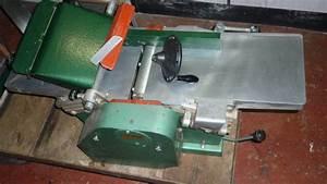 Machine A Bois Kity : machines kity ~ Dailycaller-alerts.com Idées de Décoration