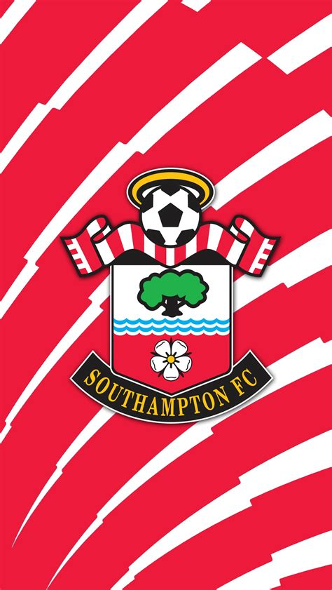 Southampton FC Wallpapers (28 images) - Wallpapers-club