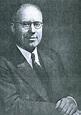Alvin Hansen - SD Hall of Fame Programs