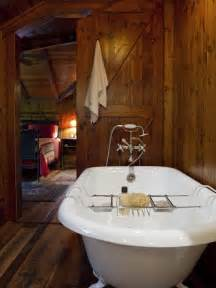 cool bathroom remodel ideas 39 cool rustic bathroom designs digsdigs