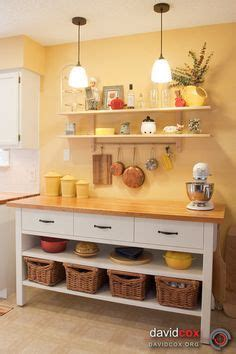 color   kitchen   norden occasional table