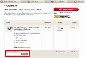 Baby One Karlsruhe : hotel dresden gutschein gutschein contorion 10 ~ A.2002-acura-tl-radio.info Haus und Dekorationen