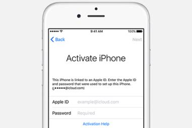 how to activate iphone without sim wi fi imentality