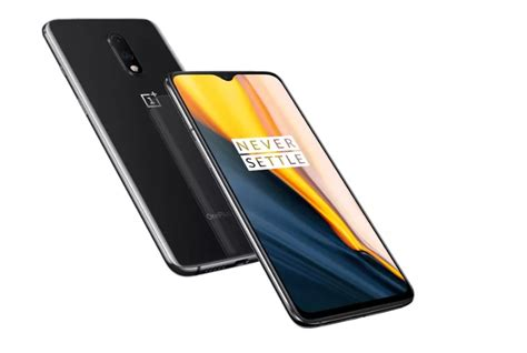 oneplus 7 is now sale in china india and the uk gizchina