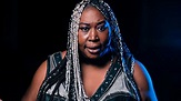 WATCH: Awesome Kong Reflects on AEW Debut at Double or Nothing