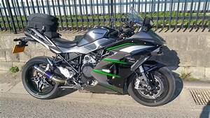 Kawasaki Ninja H2 Sx Se  Lci U30b7 U30e7 U30fc U30c8 U30d5 U30eb U30c1 U30bf U30f3 U30b9 U30ea U30c3 U30d7 U30aa U30f3 U30de U30d5 U30e9 U30fc