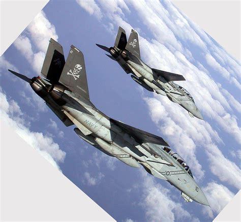 Fighter Jet Games