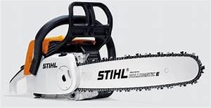 Free Stihl Ms341 Ms361 Chainsaw Workshop Manual Download  U2013 Best Repair Manual Download