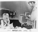Cry Uncle (1971)   Crying, Private detective, Movie posters