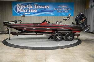 Used Skeeter Boats For Sale