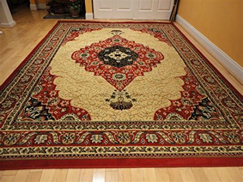 Living Room Rugs Clearance