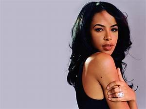 KEYSHIA COLE, MONICA, CIARA, SWV AND MORE TALK AALIYAH'S ...