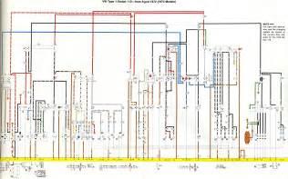 similiar 73 vw beetle wiring diagram keywords 1973 vw beetle s wiring diagram key schematic wiring diagrams