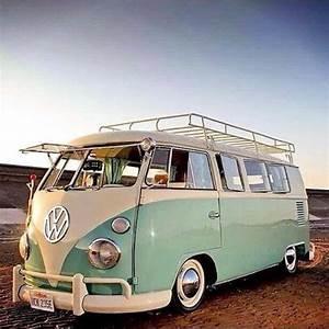 Combi Vw Hippie : do or don 39 t vw vwcamper t1 car hippie inspiration experience creation pinterest ~ Medecine-chirurgie-esthetiques.com Avis de Voitures