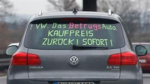 Vw Diesel Klage : schadensersatz klagechancen verj hrung was vw ~ Jslefanu.com Haus und Dekorationen