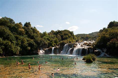 """Die 7 Schönsten Orte In Kroatien Mit """"winnetou""""drehorten"""